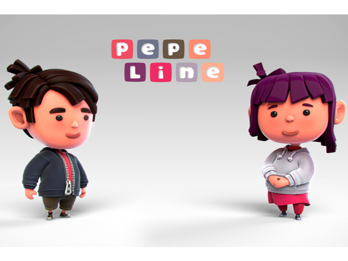 pepeline-3d-puzzl-androappinfo
