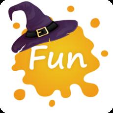 youcam_fun_logo