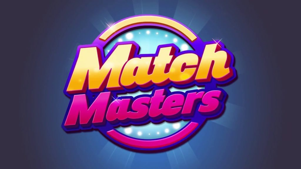 Match Masters01